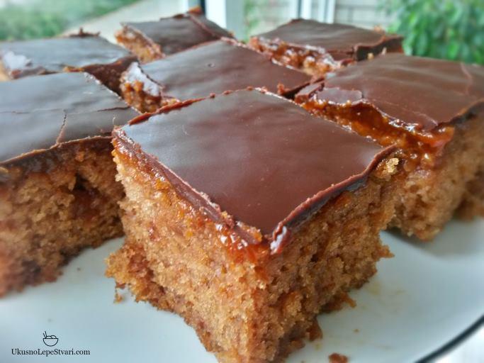cokoladni-kolac-sa-cimetom-1