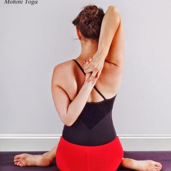 joga-kreativnost-asane1