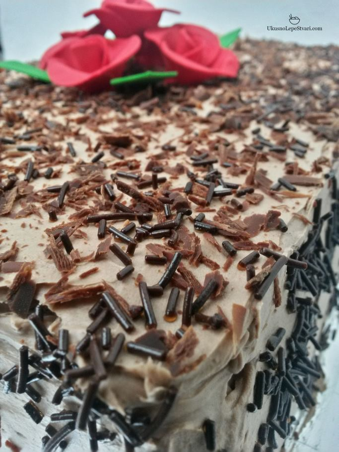 milka-torta-coko